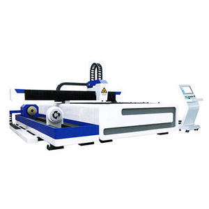 Laser Cutting Machine 5