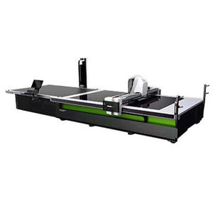 Laser Cutting Machine 4